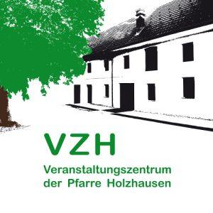 VZH - Veranstaltungszentrum der Pfarre Holzhausen